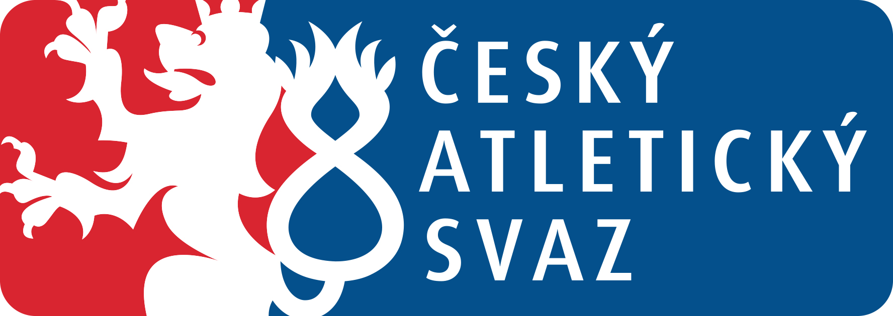 Český atletický svaz
