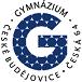 Gymnázium České Budějovice
